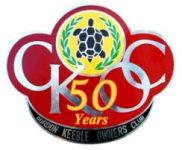 GKOC-Logo-50.jpg