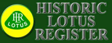 HLR-Logo.jpg