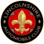 LAC-logo.jpg