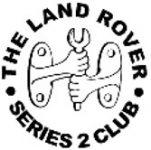 LRS2C-logo.jpg