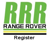RRR_logo_colour_2.jpg