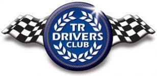 TRDC-logo.jpg