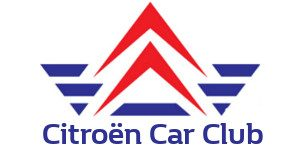 citroen-car-club-2.jpg