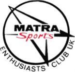 matra-enthusiasts-club.jpg