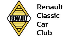 renault-classic-car-club.png
