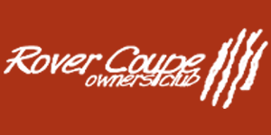 rover-coupe-owners-club.png