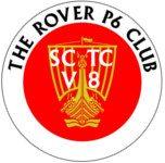 rover-p6-club.jpg