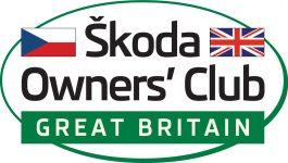 skoda-owners-club.jpg